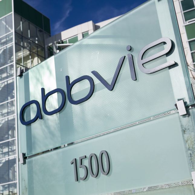 Abbvie Is Accused Of Paying Kickbacks Using A Stealthy Network Of