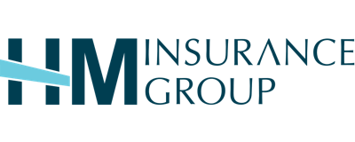 HM Insurance Group logo